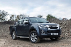 Isuzu-D-Max-2017-1600-26 - Copy