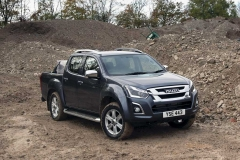 Isuzu-D-Max-2017-1600-27 - Copy
