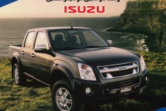 isuzu_dmax_2 - Copy